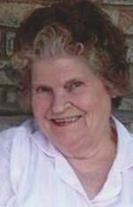 Virginia Browning