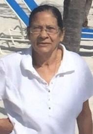 Elvira Pena
