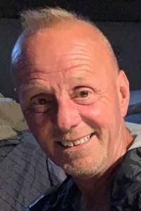 Charles Joseph  Vallette