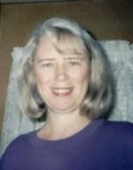 Dorothy Kearney