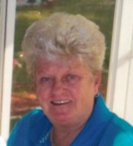 Joann  O'Dell