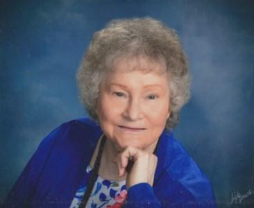 Barbara Lee  Newberry