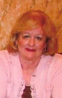 Viva Anita  Morgan