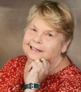 Carlene A.  Hunt