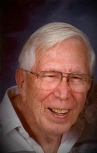 Robert Eugene  Meyer
