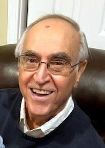Theodore H  Stanko