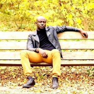 Mr. Filmore Mizee  Saye