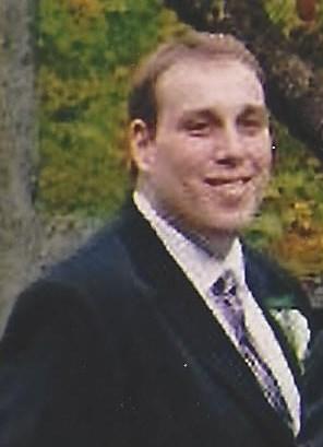 Michael J.  Herman