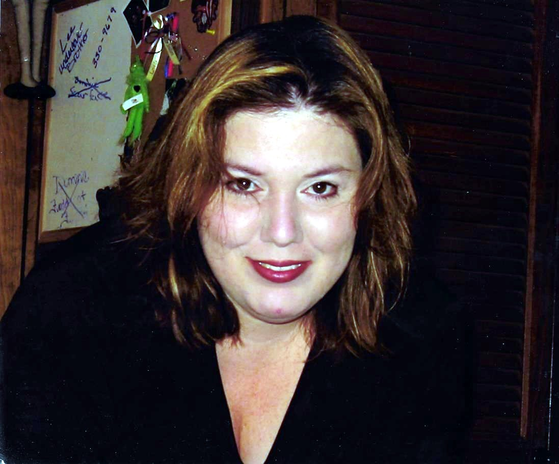 Missy Denise  Carabajal