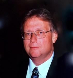 Ralph Thomas  Barton