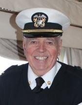 James Arthur  LeGeyt