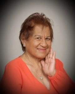Lourdes Guerrero  Dancel