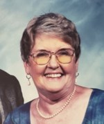 Shirley Lero