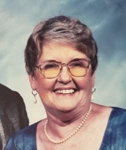 Shirley D.  Lero