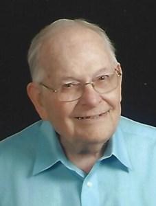 Howard Lee  Hamilton