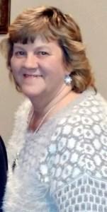 Kay C.  Robinson