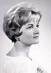 Dolores Agnes  Schoch
