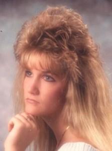 """Denise """"Dee"""" Joy  Stead"""