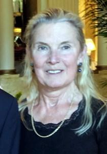Shannon Elizabeth  Kane
