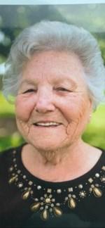 Gertie Daigle