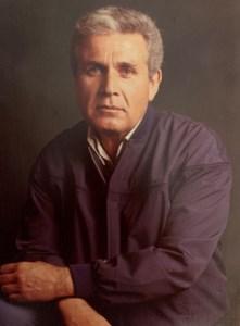 William Antonio  Acosta