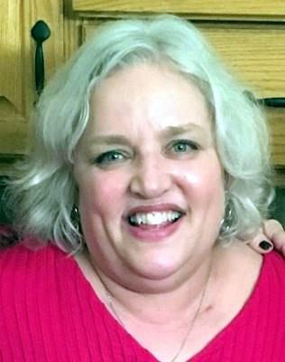 Diana Erickson
