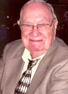 Robert David  Planz