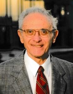 Robert  Spitz