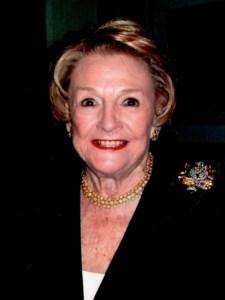 Dorothy Bitker  Gould