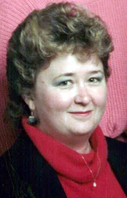 Ruth E  Horvath Obituary - Naples, FL
