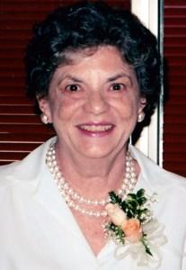 Joyce  Adie