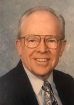 James Sorey