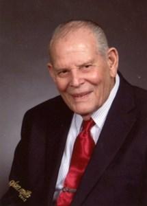 Frederick William  Herbert