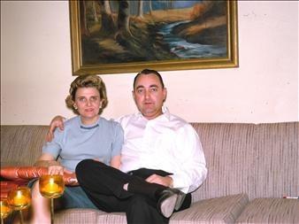 Obituary Of Eleanor A Sandifer