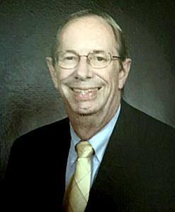 Earl Preston  Spiegel Jr.