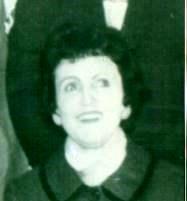 Theresa Cote
