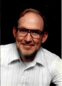 Norman Leroy  Brelsford