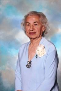 Frances W.  Kleehammer