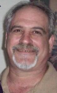 Alan M.  Jacobs