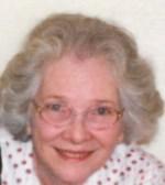 Barbara VanMeter