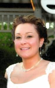 Andrea Rachel  Botticello