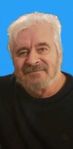 Michael Joseph  Rine