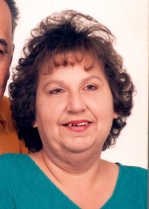 Gloria B  Valenzuela