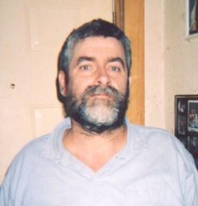 Ricky Jonathan  Elliott