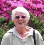 Linda Mallory
