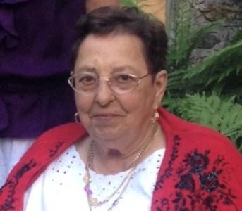 Maria N.  Sousa