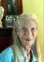Mildred Cole