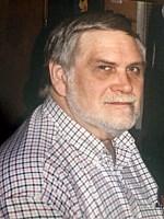 Leonard Laskowski,