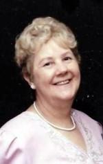 Margaret Tucek