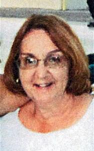 Phyllis  DiCicco-Holmes
